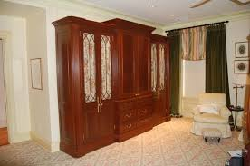 Kitchen Cabinets Edison Nj Bennett Cabinets Get Quote Contractors 1251 Us Hwy 1 Edison
