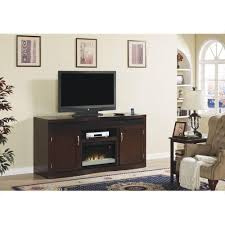 home decorators collection fireplace tv stands electric