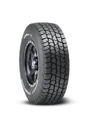 13 Best Off Road Tires All Terrain Tires For Your Car Or Truck 2017 Pertaining To Cheap All Terrain Tires For 20 Inch Rims Tire Results 275 55r20 Pep Boys