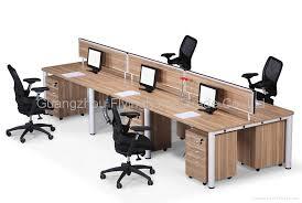 Original Open Office Furniture Yvotubecom - Open office furniture