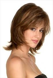 criwn hair cut collections of hairstyles with crown volume cute hairstyles for
