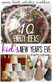 new years eve ideas home design ideas