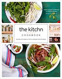 best cookbooks best cookbooks for families 2014 cool mom picks