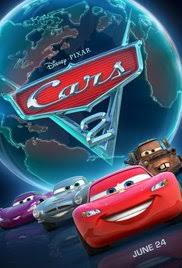 cars photos cars 2 2011 imdb
