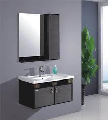 bathroom small japanese bathroom design inspiration with