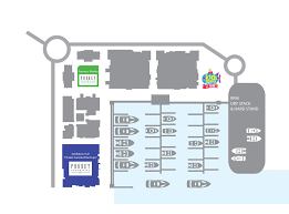 floorplan phuket food and wine exhibition premium product