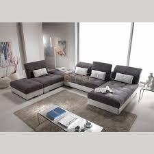 petit canap blanc petit canapé blanc frische awesome canape modulable moderne ideas