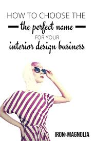 interior designer office names printtshirt