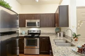 3 bedroom apartments in dallas tx the 5 best affordable apartments in dallas right now august 19