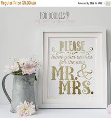 Mr And Mrs Wedding Signs 64 Best Gold Wedding Signs Images On Pinterest Wedding Signs