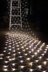 best 25 net lights ideas on pinterest beach bonfire end of