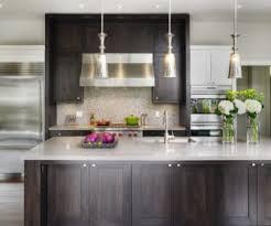 Kitchen Cabinets Salt Lake City Fabulous Kitchen Cabinets Nh Greenvirals Style