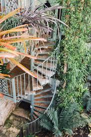 garden wedding venues 22 best outdoor garden wedding venues where to host a garden