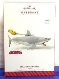 shark stuff collection on ebay