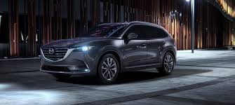mazda vehicle prices the mazda cx 9 has arrived at beach mazda test drive it today