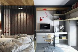 micro homes interior micro home design tiny apartment of 18 square meters