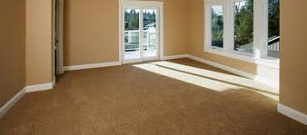 carpet rug dealer carpeting suppliers rug sales tupelo ms