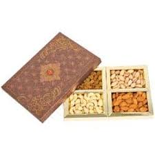 fruit delivery gifts fruits gift pack delivery india buy fruits online send