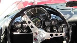 1962 corvette pics 1962 corvette convertible