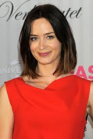 32 best long bob hairstyles our favorite celebrity lob haircuts 123 best hair ideas images on pinterest hairstyles hair and