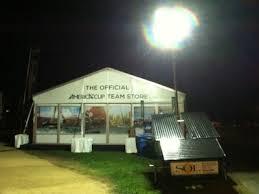 Solar Led Lights For Outdoors Led Lighting Overview Solar Led Light Towers Solar Led Outdoor