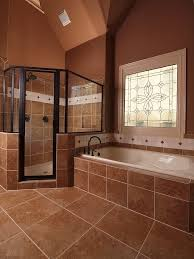 big bathrooms ideas bathroom and tub yellow traditional remodel tiles for with