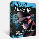 جهازك Real Hide IP4