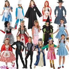 hermione granger halloween costumes girls story world book day week character fancy dress costume