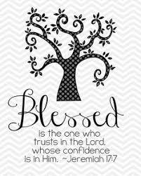 free printable bible verse decor printables bible
