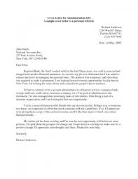 cover letter for healthcare administration best healthcare cover