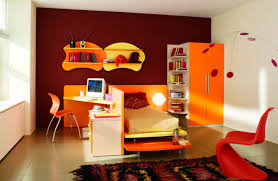 modern boys bedroom ideas pink smooth beauty cotton bed cover