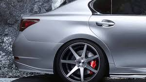 lexus gs350 slammed 2013 vip auto salon lexus gs 350 f sport 4 8 youtube