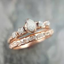 best wedding ring best wedding ring designers cool wedding rings set for men and