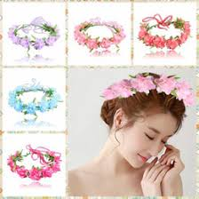 flower band band online flower band for sale