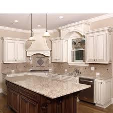 kitchen cabinet design standards cuisine complete design furniture contemporary kitchen cabinet with wihte shaker view usa standards rta cabinets modular kitchen designs