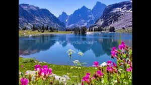Beautiful Landscape Pictures by The Most Beautiful Landscapes In The World Youtube