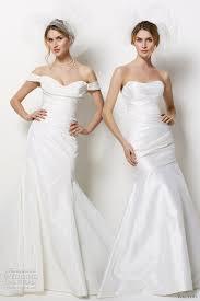 bridesmaid dresses san diego watters wedding dresses wedding inspirasi