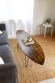 best 25 modern coffee tables ideas on pinterest coffe table