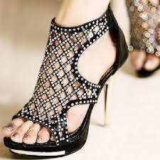 wedding shoes for girl wedding shoes for women 2013 10 stylespoint
