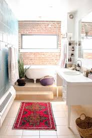 30 trendy brick accent wall ideas for every room digsdigs