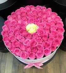roses online gift roses online innocence in white lagre box god choise