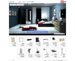 design your own bedroom online free best floor plan software simple maker design your bedroom online app