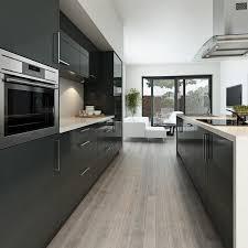 bespoke kitchen ideas 72 most amazing bespoke kitchens and on contemporary gray kitchen