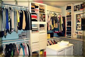 walk in closet design ikea photo 6 walk in closet design ikea home