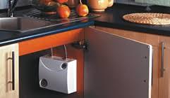 chauffe eau electrique cuisine chauffe eau instantané chauffe eau électrique