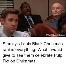 Black Christmas Meme - pulp fiction christmas memes fiction best of the funny meme