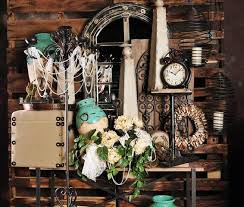 Real Deals In Home Decor 18 Real Deals On Home Decor Top 5 Pre Wedding Shoot