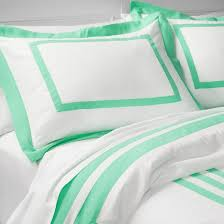 Target Xhilaration Comforter Hotel Textured Comforter Set Xhilaration Target