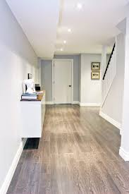 Laminate Floor Coverings Am Dolce Vita Why Laminate Flooring Is A Good Choice