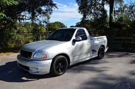 ford lightning 2000 ford svt lightning digestible collectible